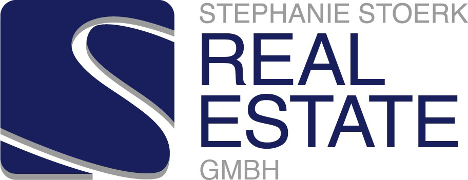 Stephanie Stoerk Real Estate GmbH